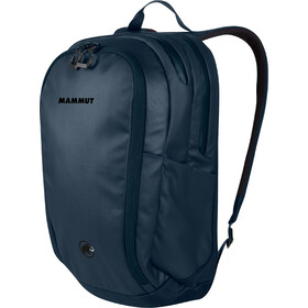 Mammut Seon Shuttle Backpack 22L jay